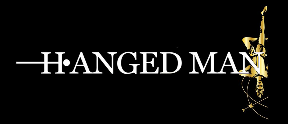 "Novità prodotto ""HANGED MAN GIN BOTANICO"""